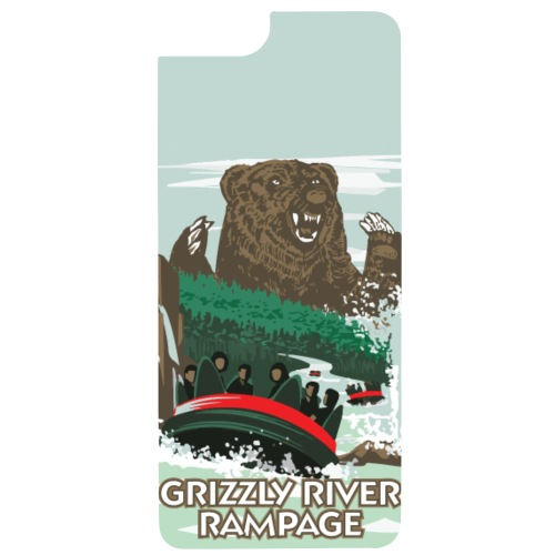 GrizzlyRiverRampage_PhA