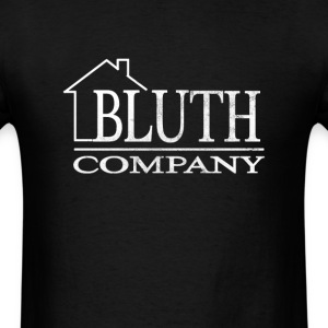 Bluth Company - Men's T-Shirt