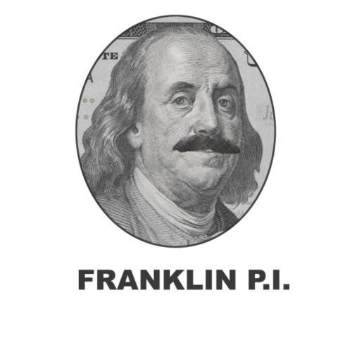 Franklin P.I.