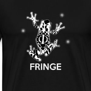 fringe frog tv series - photo #16