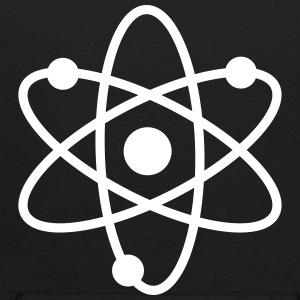 Atom Symbol Hoodies & Sweatshirts | Spreadshirt