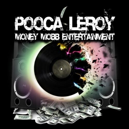 pooca leroy break records