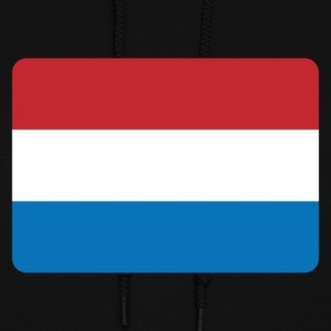 THE NETHERLANDS Hoodies - Women's Hoodie