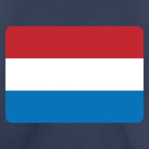 THE NETHERLANDS Baby & Toddler Shirts - Toddler Premium T-Shirt
