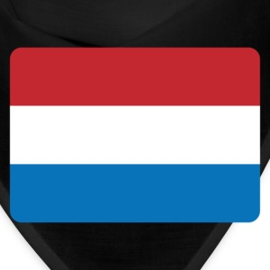 THE NETHERLANDS Caps - Bandana