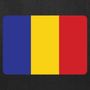 ROMANIA IS THE NO 1 Bags & backpacks - Tote Bag