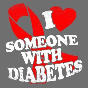 IheartDiabetes