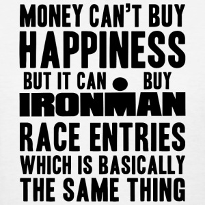 cant_buy_happiness