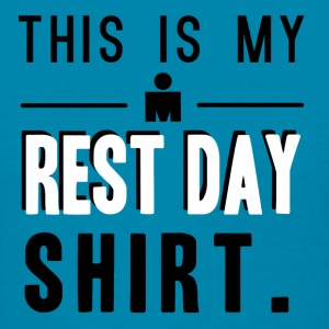 rest_day