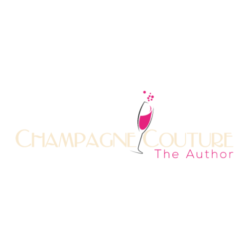 ChampagneCoutureLogo