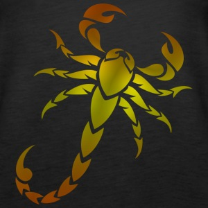Scorpion Tanks - Women's Premium Tank Top