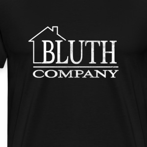 Bluth Company - Men's Premium T-Shirt