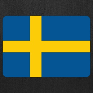 SWEDEN IS GREAT! Bags & backpacks - Tote Bag