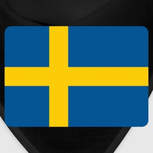 SWEDEN IS GREAT! Caps - Bandana