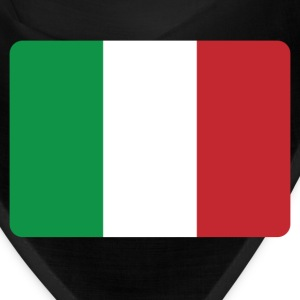 Italy is the best! Caps - Bandana