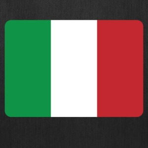Italy is the best! Bags & backpacks - Tote Bag