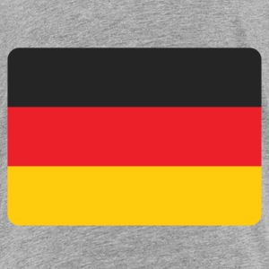 DEUTSCHLAND - GERMANY  Baby & Toddler Shirts - Toddler Premium T-Shirt