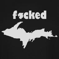 Design ~ F^cked U.P.