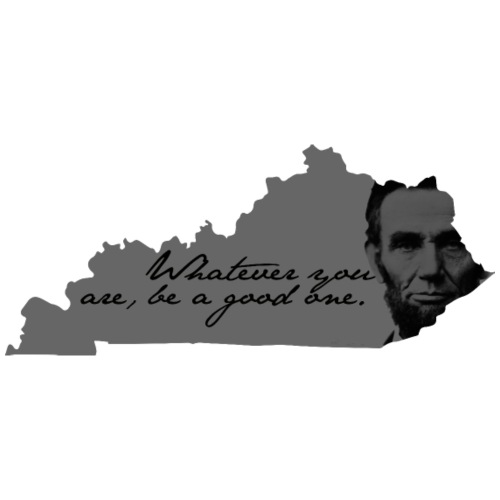 ABELINCOLN_quote1-medgray
