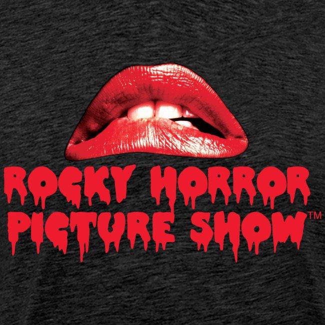 Rocky Horror Premium Black