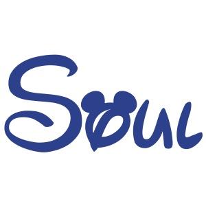 soul_mickey