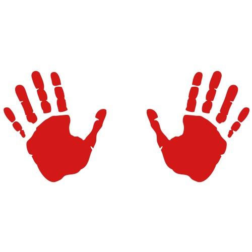 hand_print_1__f1