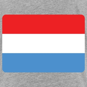 THE NETHERLANDS ARE THE NO 1 Baby & Toddler Shirts - Toddler Premium T-Shirt