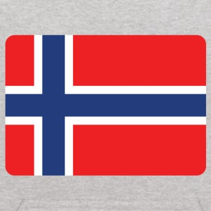 NORWAY IS THE NUMBER 1 Sweatshirts - Kids' Hoodie
