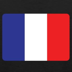 FRANCE IS SO NICE! Sportswear - Men's Premium Tank