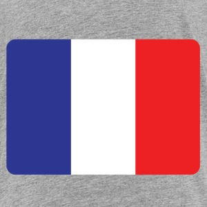 FRANCE IS SO NICE! Baby & Toddler Shirts - Toddler Premium T-Shirt