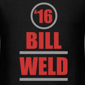 BW1.png T-Shirts - Men's T-Shirt