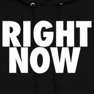 Design ~ RIGHT NOW
