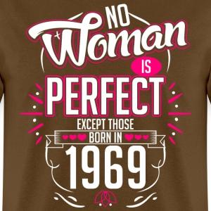 Born 1969 T Shirts Spreadshirt