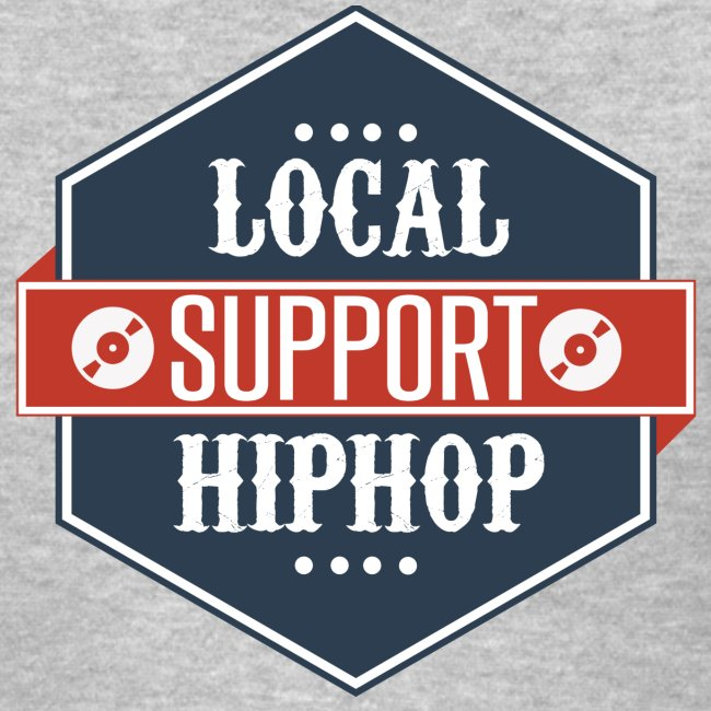 Support Local Hip Hop: Dolls