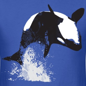 animal T-Shirts - Men's T-Shirt
