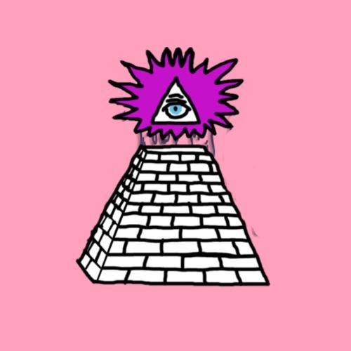 Strial Illuminati design.png