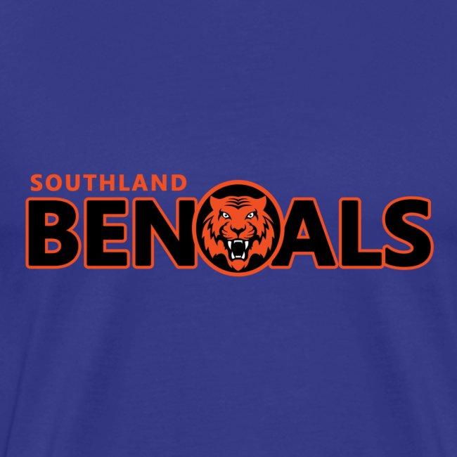 Southland Bengals (Big Man)