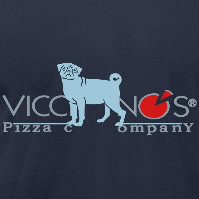Pug & Pizza
