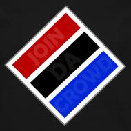 Design ~ Our Brilyante (Sweatshirt)