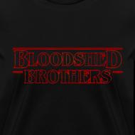 Design ~ Stanger Bloodshed Women