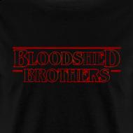 Design ~ Stranger Bloodshed Men