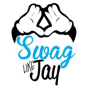 Swag Like Jay Part 2