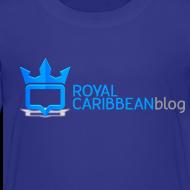 Design ~ Kids T-Shirt