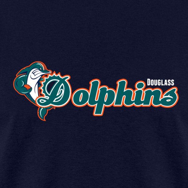 Douglass Dolphins
