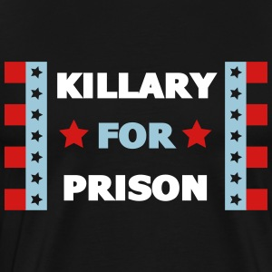 """Image result for """"Killary,"""