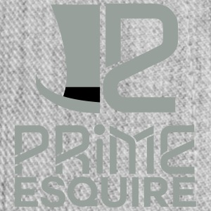 Prime Esq/Tilt Machine - Snap-back Baseball Cap