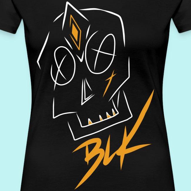 Bare-Bones 3rd i