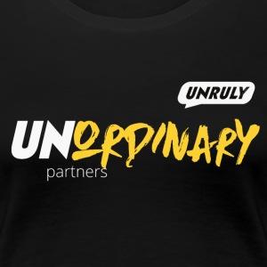 unruly tshirts spreadshirt