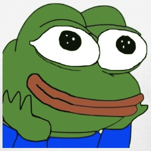 Pepe Gifts | Spreadshirt
