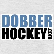 Design ~ DobberHockey.com Logo